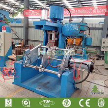 High Quality Foundry Sand Core Shooting Machine/Foundry Shell Core Shooter