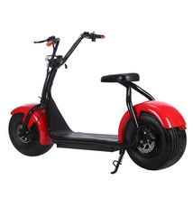 2000w 72v electric motorcycle 2 wheel citycoco electric scooter for adults