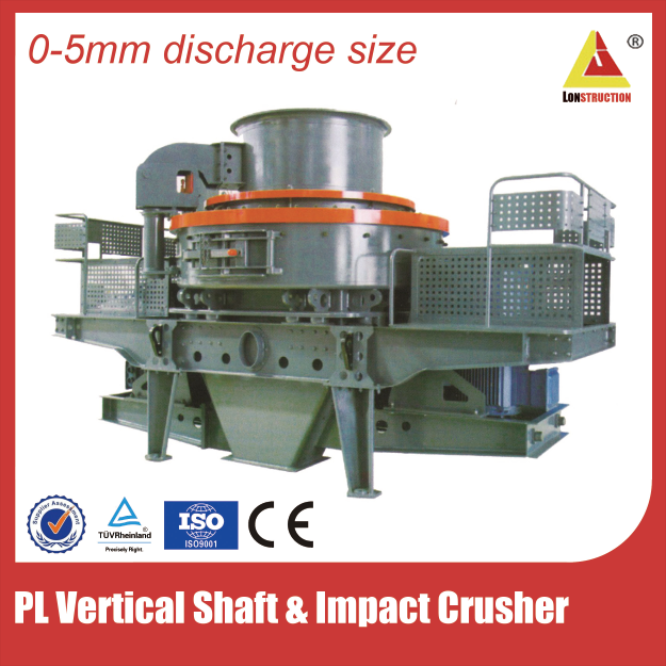 Stone crusher machine /small mobli crushing piant with best price in India