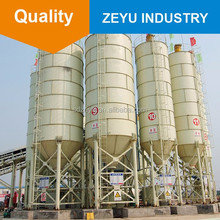 Bulk Cement Silo For Sales Steel Cement Silo Used Cost Cement Silo Auger Cost