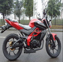 F4 300CC NEW DESIGN RACING MOTORCYCLE