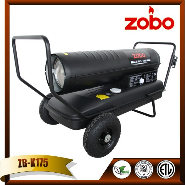 ZOBO Heaters cheap mobil oil wholesale