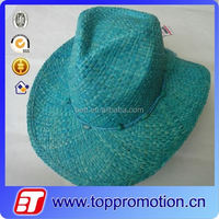 2015 fashion cheap mexican sombrero hat