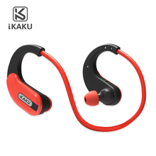 2017 shenzhen cheapest noise cancelling headset bluetooth earphone for IPHONE