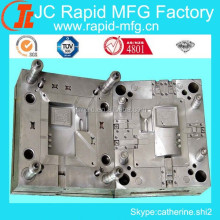 Specialized in manufacturing Plastic Injection Mould/plastic mold