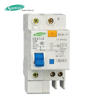 electronics wholesale low voltage good quality elcb circuit breaker on alibaba