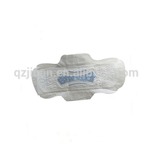 Factory Price Lady Anion Sanitary Napkin Brands India