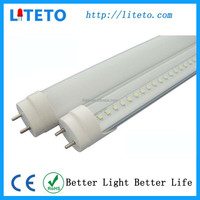 japan led t8 red tube tube led t8 2014 hot sold tube lighting led