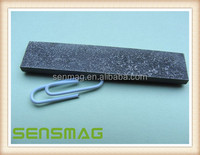 AlNiCo magnet for guitar pickups