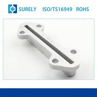 Excellent Dimension Stability Surely OEM Oem High Quality Cnc Machining Metal Parts