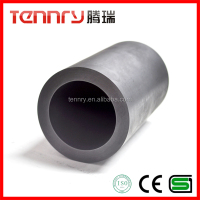 High Purity Casting Melting Mould Graphite Crucibles
