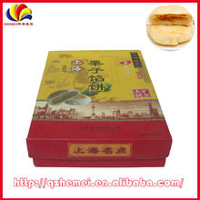 New design cake packaging box