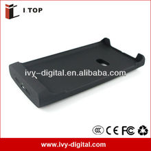 2200mAh for Nokia Lumia 920 External Battery Case