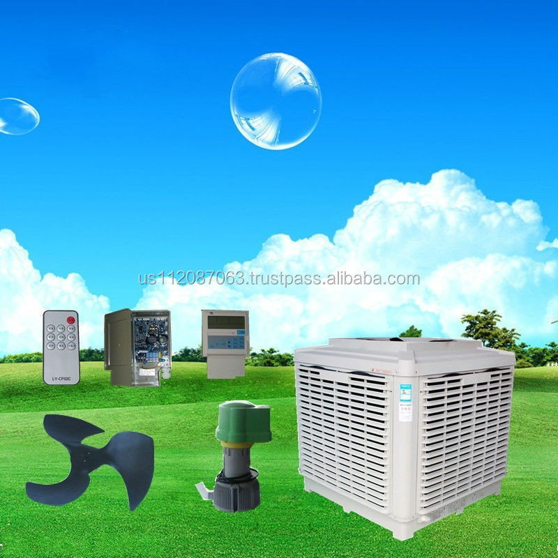 refrigeration air conditioning tools