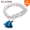 E ELANDIS 2016 Latest Jewelry Bracelet