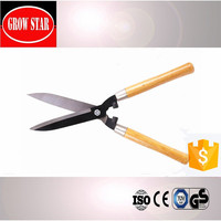 Garden Trimmer, Hand Branch Cutter, Tree Lopping Tools