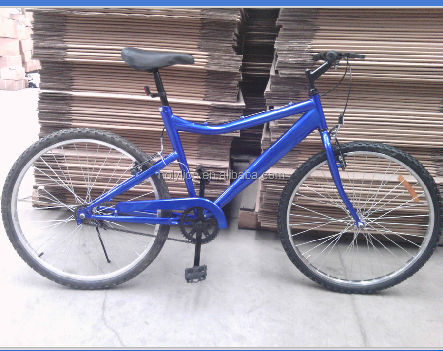new cheap bike mountain bike bicycle MTB <strong>cycle</strong>