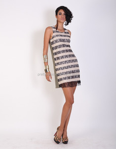 se visten vestidos proveedores fabricantes en mujeres China de y Las ESYyq1Wwxt