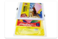 Best selling extra absorbent healthy home cleaning products