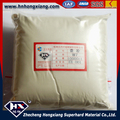 Artificial diamond for marble cutting disc/ synthetic diamond powder for abrasives