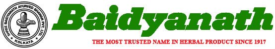 BAIDYANATH PHARMA FMCG PRODUCTS
