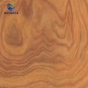 Wood texture surface luxury virgin material vinyl plank pvc waterproof flooring floor tile lvt