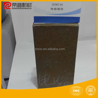 MB-MAB-90M Mid-Grade Magnesia Alumina Brick/Magnesium/Mgo Brick;Refractory;electric furnaces; tunnel,lime; glass; cement kiln