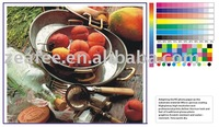 RC High Glossy Photo Paper (Waterproof)