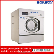 Automatic laundry washing machine used for baby clothes / sheets / carpets