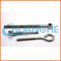 china supplier anchor bolts m42