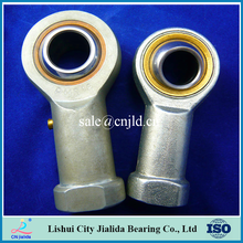 JLD Professional Manufacturer High Quality ball joint rod end bearing