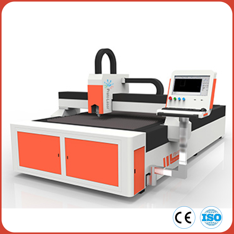 China Gold Supplier Bamboo Laser Cutting Machine