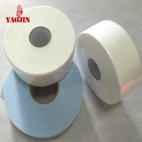 Disposable Nonwoven Waxing Rolls Hair Removal