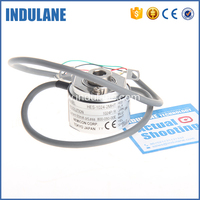(Nemicon rotary encoder) HES-1024-2MHT