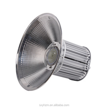 High quality 250W LED High Bay Light 1000w metal halide led replacement lamp