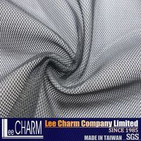 Made in Taiwan Polyester Mesh Lining Fabric