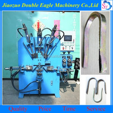 The coal mine equipment bolt making machine /Ring machine /M spring machine