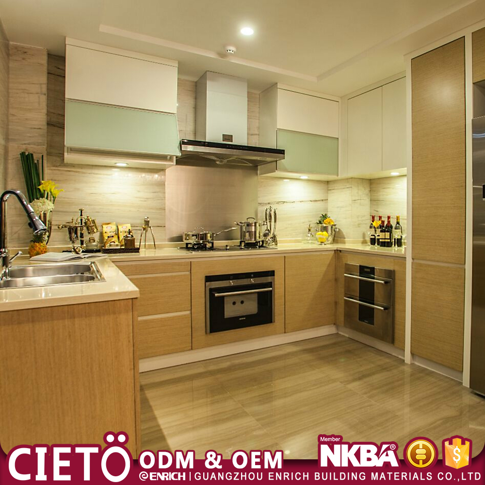 modern house design in nepal low cost ready made kitchen cupboards