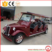 durable cheap cars for sale / mini electric car/ electric car