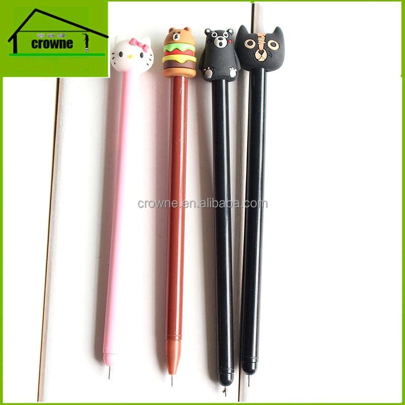 Как сделать резиновые ручки