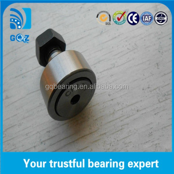 KR series Cam Follower Bearings KR16 from bearing manufacturer