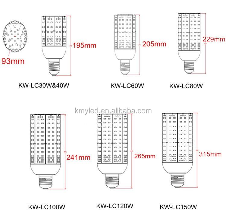 SMD CORN LAMP.jpg