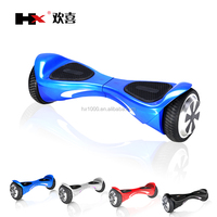 China big factory wholesale balancing scooter 2 wheels with CE FCC ROHS top quality cheap price