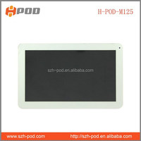 good price best cheap 3g gsm tablet pc 1g ddr 16gb memory 6000mah battery gps/bluetooth