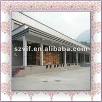 warehousing and distribution service from china to worldwide--Susan