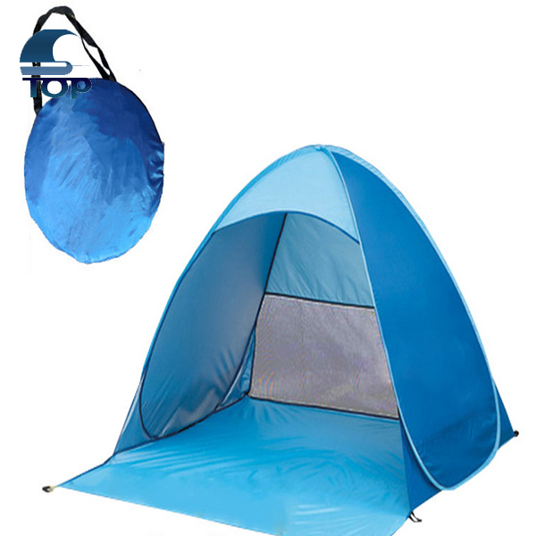 High quality new design camping roof top tent for the 2016 big promotion