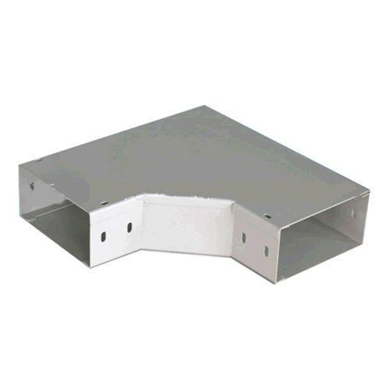 Hot sale & high quality Steel Material cable tray and trunking MDX-XQJ