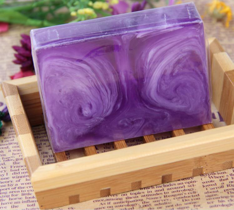 Best Selling Natural Organic Whitening Moisturizing Malaysia Soap Manufacturers