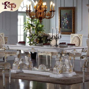 italian french antique furniture french style dining room furniture