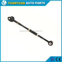 auto parts toyota avalon Lateral Link Control Arm 48740-33080 for Lexus ES330 Toyota Avalon 2002 - 2010